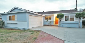 14836 Ansford ST, Hacienda Heights 91745