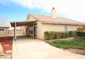3009 Purple Sage Lane Palmdale CA 93550