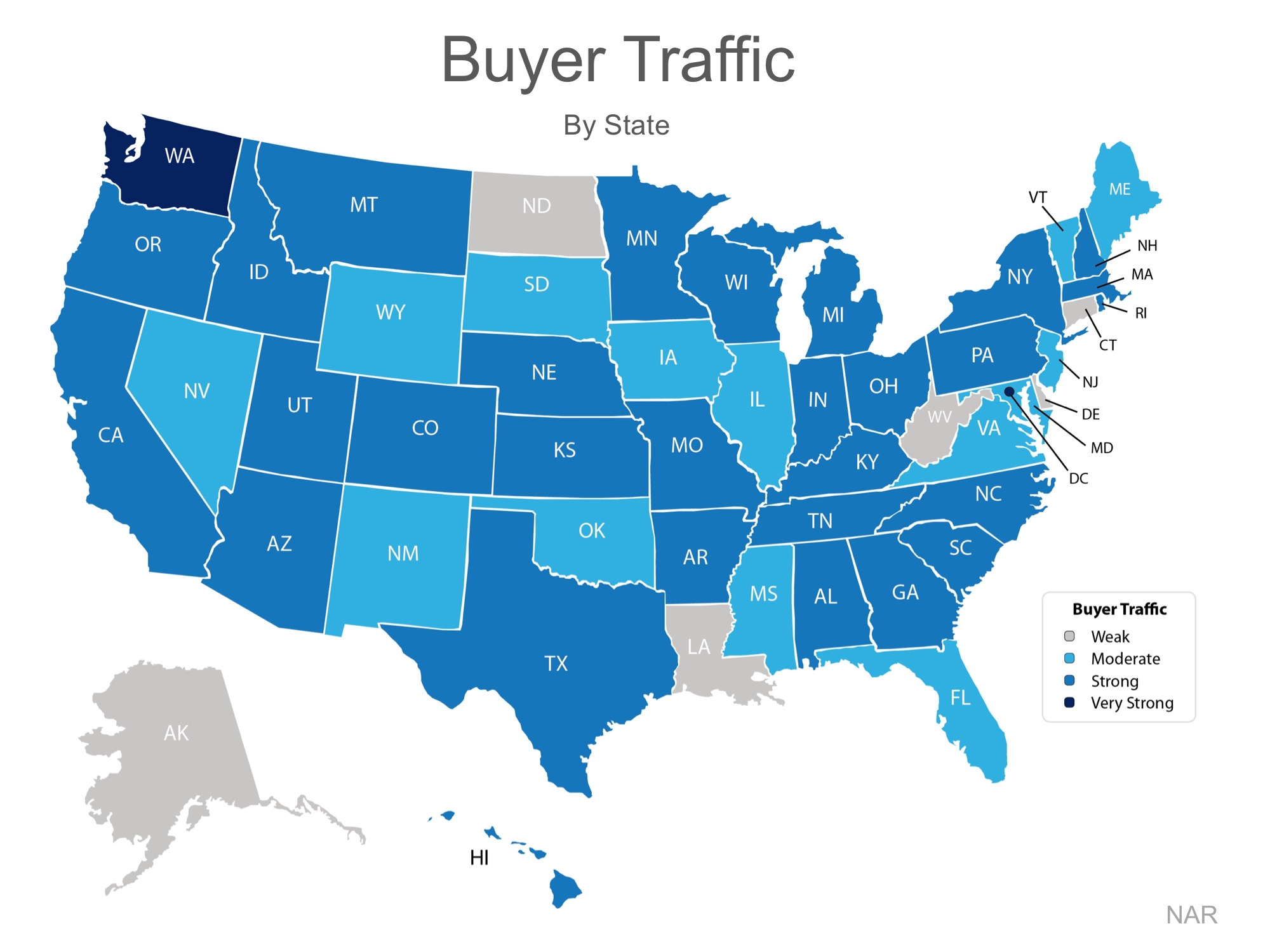20170206-Buyer-Traffic-STM