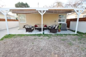 10246 Jackson Avenue South Gate CA 90280